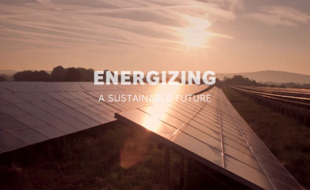 Webseite für das Solar-Systemhaus mp-tec